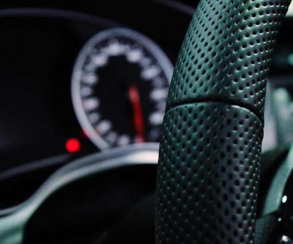 shallow-depth-of-field-photo-of-steering-wheel-1412213